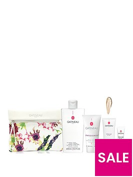 gatineau-summer-skincare-collection-medium-option