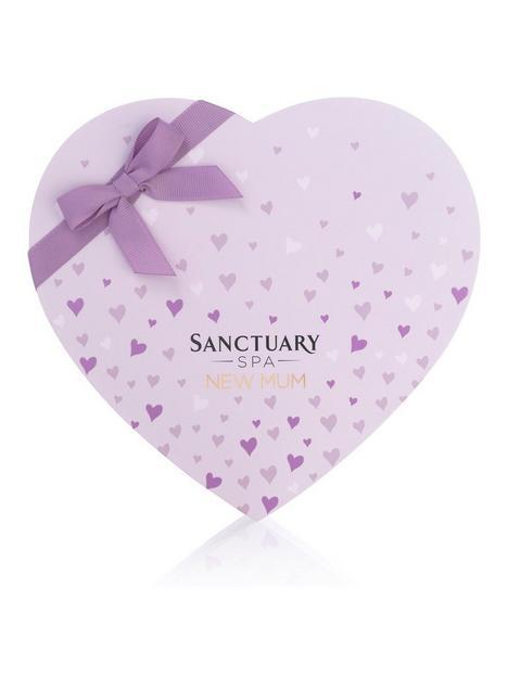 sanctuary-spa-new-mum-box-of-treats