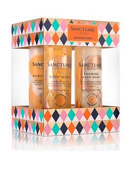 sanctuary-sanctuary039s-signature-treasures