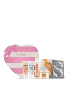 sanctuary-lost-in-the-moment-gift-set