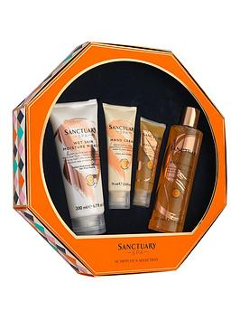 sanctuary-spa-sanctuarys-sumptuous-selection-gift-set