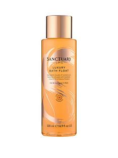 sanctuary-sanctuary-classic-luxury-bath-float-500ml