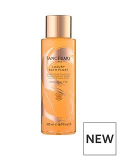 sanctuary-sanctuary-classic-luxury-bath-float-500ml