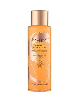 sanctuary-spa-sanctuary-classic-luxury-bath-float-500ml