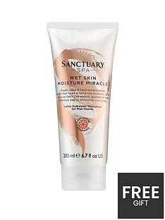 sanctuary-spa-sanctuary-wet-skin-moisture-miracle-200ml