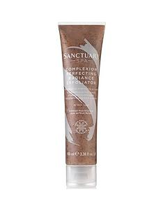 sanctuary-spa-sanctuary-complexion-perfecting-radiance-exfoliator-100ml