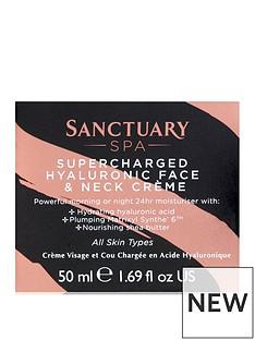 sanctuary-sanctuary-supercharged-hyaluronic-face-amp-neck-cream-50ml