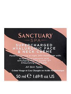 sanctuary-spa-sanctuary-supercharged-hyaluronic-face-amp-neck-cream-50ml