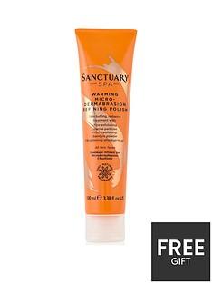 sanctuary-spa-sanctuary-1-minute-warming-microdermabraison-polish-100ml