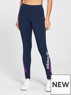 adidas-originals-90s-blocks-leggings-navynbsp