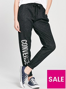 converse-metallic-relaxed-pant