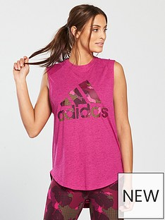 adidas-athletics-here-to-creates-muscle-tee-magenta