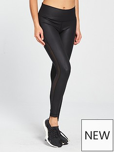 adidas-believe-this-high-rise-tights-black