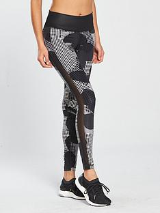 adidas-believe-this-high-rise-tight-black