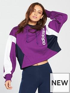adidas-originals-90s-blocks-cropped-hoodienbsp--purplenbsp