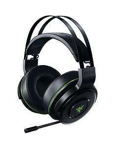razer-thresher-wireless-headset-xbox-one