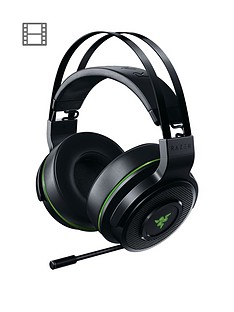 razer-thresher-wireless-headset-xbox-one