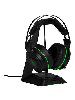 razer-thresher-ultimate-wireless-surround-gaming-headset-fornbspxbox-one