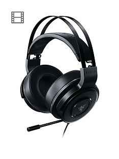 razer-thresher-tournament-edition-wired-headset