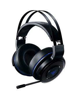 razer-thresher-71-ps4-and-pc-wireless-headset