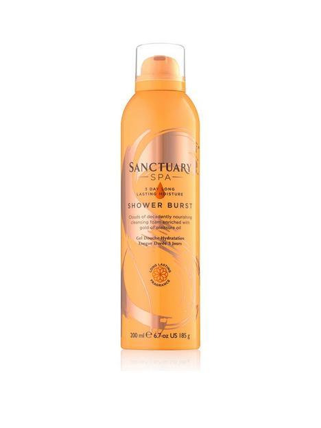 sanctuary-spa-sanctuary-classic-luxury-oil-shower-burst-foam-200ml