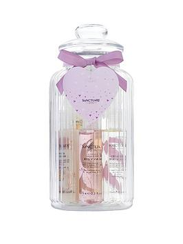 sanctuary-spa-mum-to-be-pamper-jar