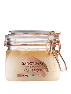 sanctuary-classic-salt-scrub-650ml