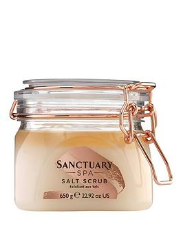 sanctuary-spa-classic-salt-scrub-650ml
