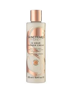 sanctuary-sanctuary-classic-12-hour-shower-cream-250ml