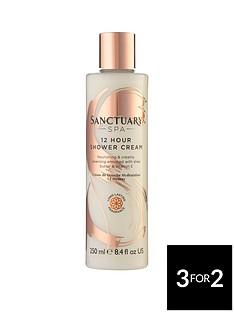 sanctuary-sanctuary-classic-12-hour-shower-cream-250ml