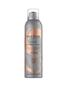 sanctuary-sanctuary-charcoal-detox-shower-burst-200ml