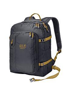 jack-wolfskin-berkley-backpack