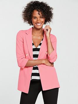 miss-selfridge-blazer