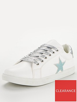oasis-star-metallic-trainer