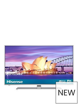 hisense-h50a6550uk-50-inch-4k-uhdnbspcertified-hdr-freeview-play-smart-tv
