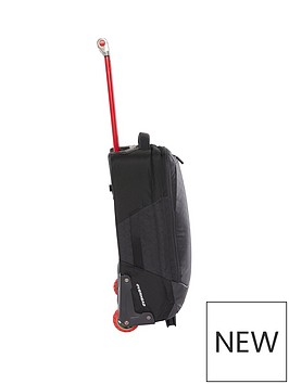 the-north-face-overhead-suitcase