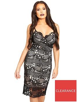 sistaglam-loves-jessica-crochet-strappy-bodycon-dress-black