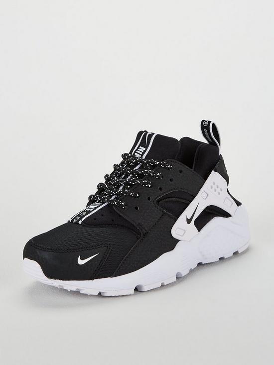 Nike TrainerVery uk Run Junior Se co Huarache eYEH2IWbD9