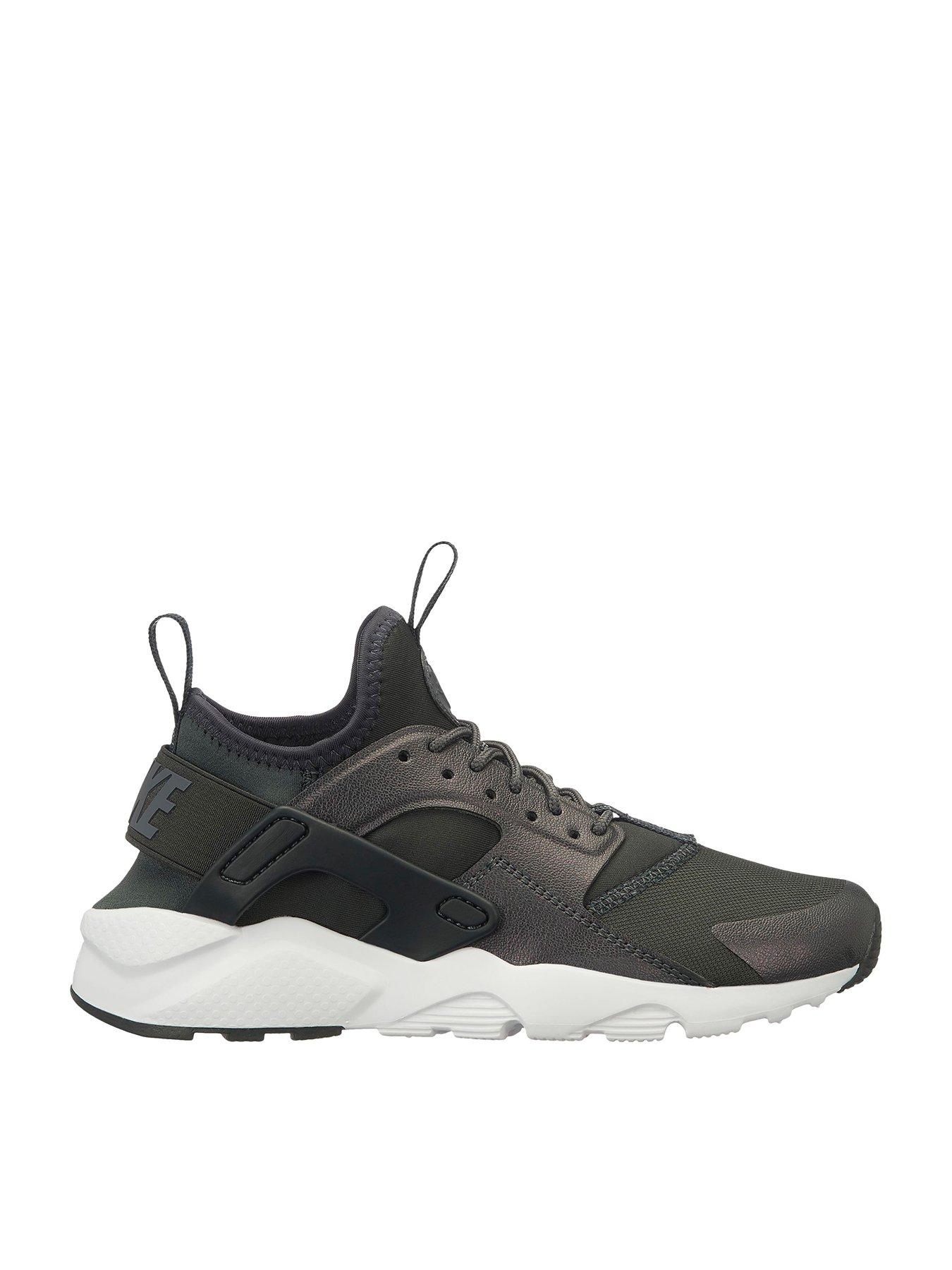 c959a3ebff3 ... inexpensive nike nike air huarache run ultra prm junior trainer 37867  4a824