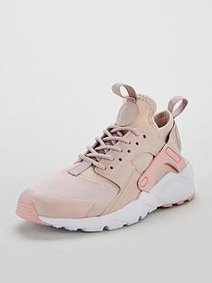 nike-nike-air-huarache-run-ultra-prm-junior-trainer