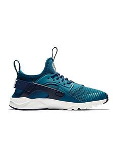 nike-huarache-run-childrens-trainer