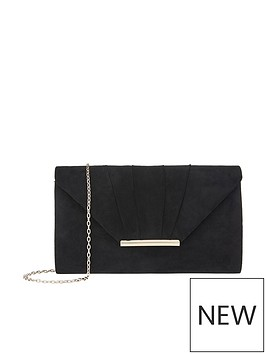 accessorize-accessorize-suki-suedette-envelope-clutch-bag