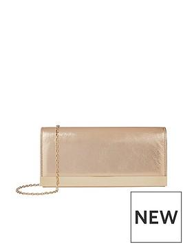 accessorize-kimberley-bar-clutch-bag
