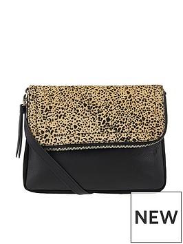 accessorize-sarah-leather-zip-flap-crossbody-bag-leopard