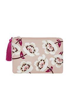 accessorize-mocha-embroidered-coin-purse-multi
