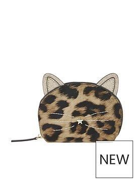 accessorize-sashanbspcat-coin-purse-leopard-print