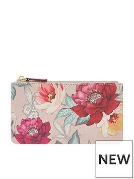 accessorize-mocha-printed-coin-purse