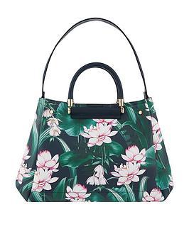 accessorize-celeste-printed-tote-bag-multi