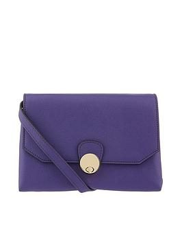 accessorize-amie-crossbody-bag-purple