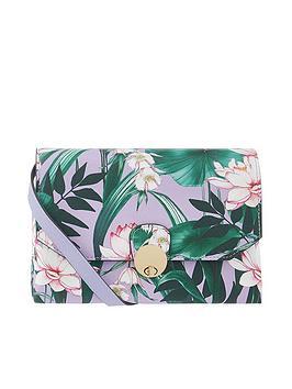accessorize-celeste-amie-printed-crossbody-bag-multi
